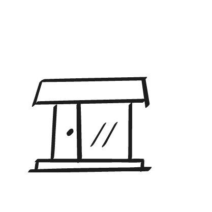 Design vuilbak kopen | Design afvalbakken | Design vuilbakken | Vuilbak kopen | KUJP